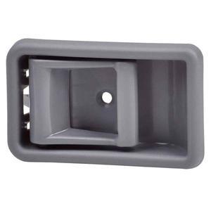 دستگیره داخلی در خودرو یدک چی کد 13149 مناسب برای پراید صبا