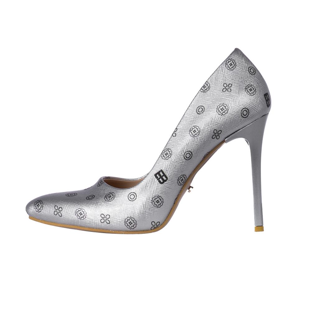 خرید                      کفش زنانه تین بانی مدل ویکتوریا کد 18