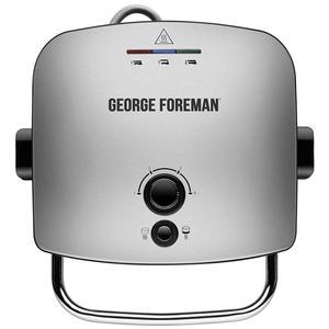 ساندویچ ساز جورج فورمن مدل 22160GCC