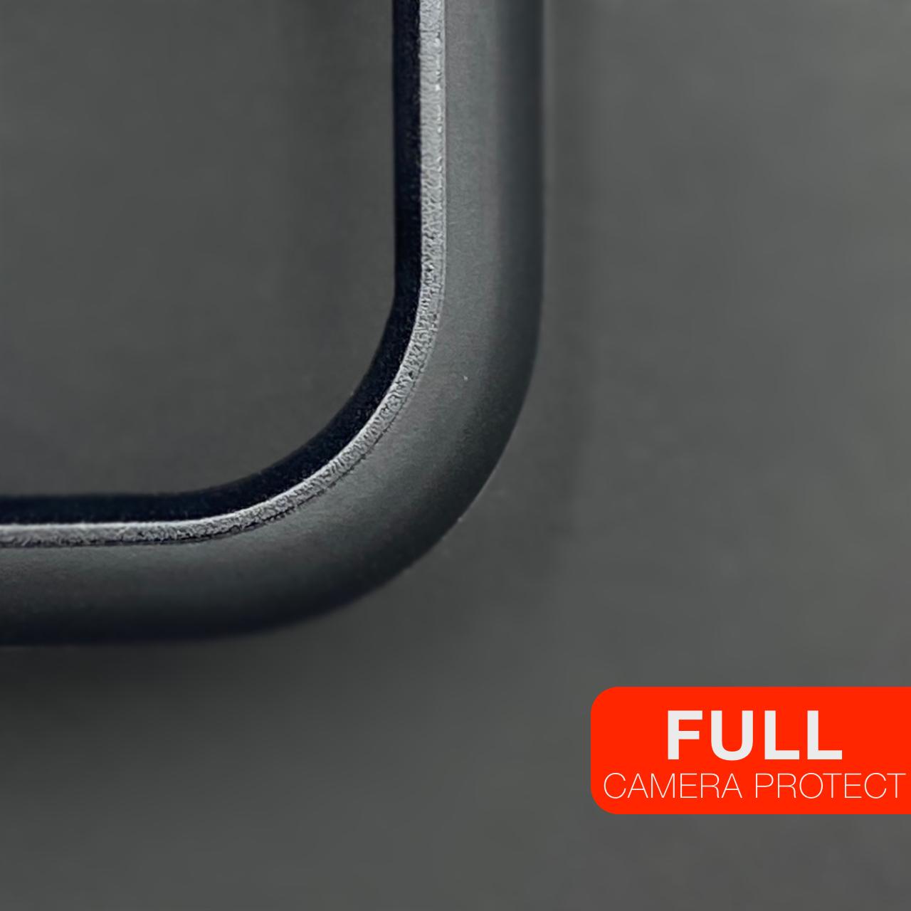 کاور آکام مدل AJsevPri2478 مناسب برای گوشی موبایل سامسونگ Galaxy J7 Prime thumb 2 5