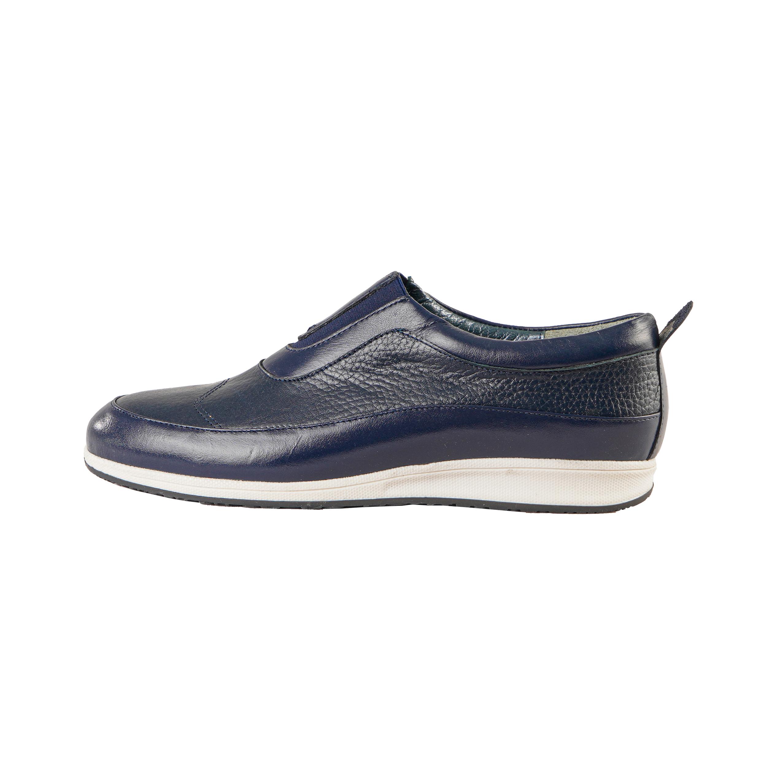 کفش روزمره زنانه صاد کد RF0404