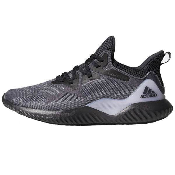 کفش مخصوص دویدن مردانه آدیداس مدل Alphabounce Beyond کد DB0204