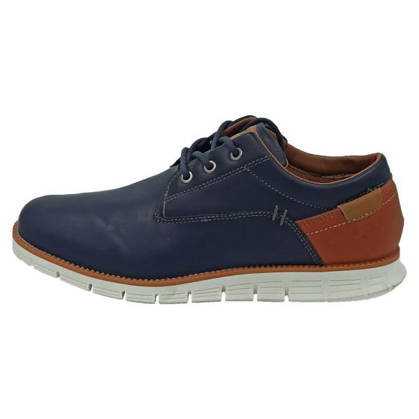کفش روزمره مردانه کاراکال کد 4087