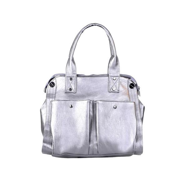 کیف دستی زنانه مدل سارینا کد ۹۹۹۸