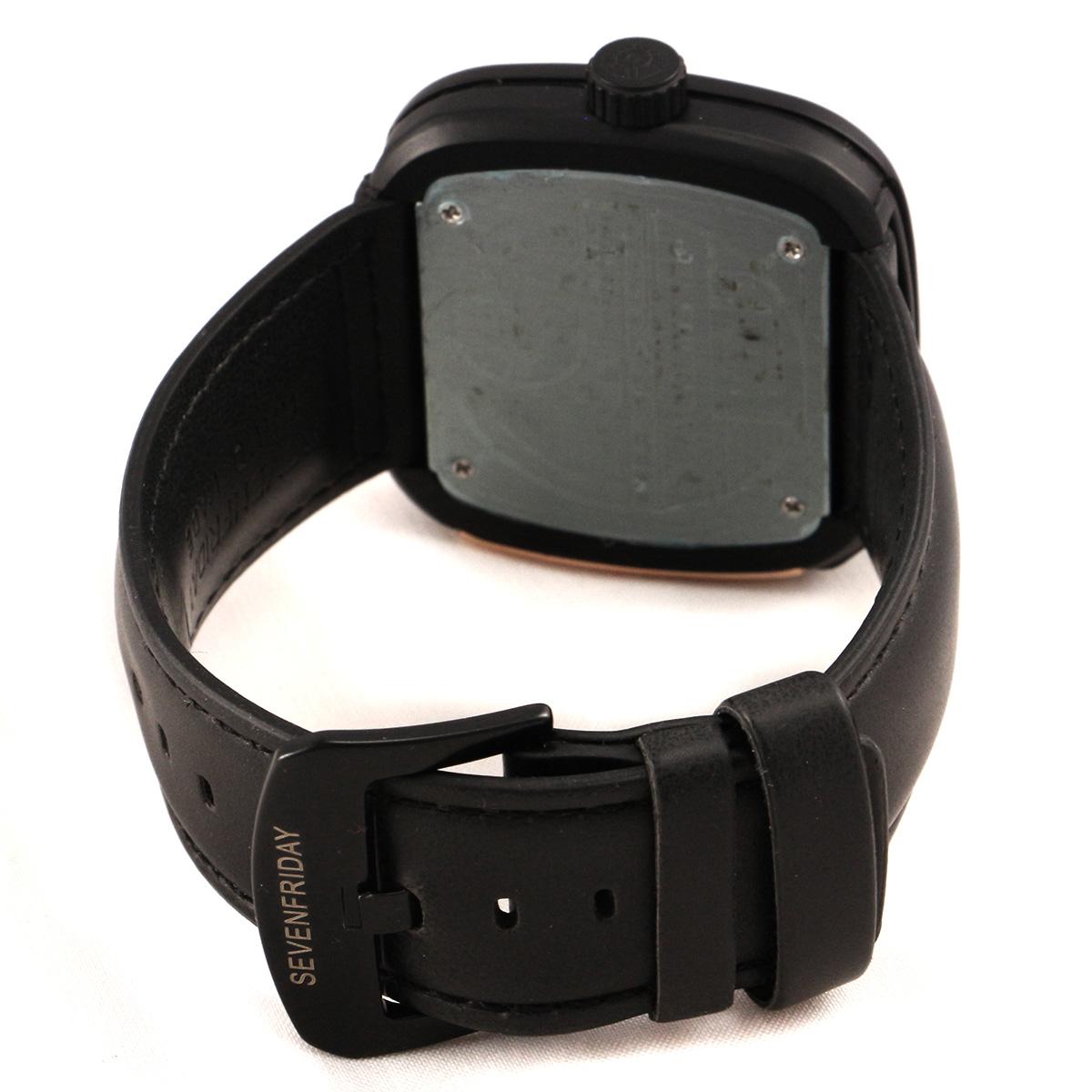 ساعت مچی عقربهای مردانه سون فرایدی مدل 8800