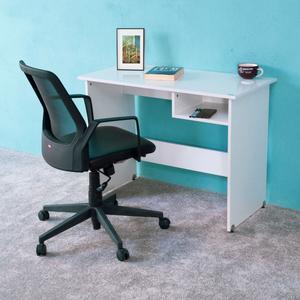 میز کامپیوتر مدل BKK 7