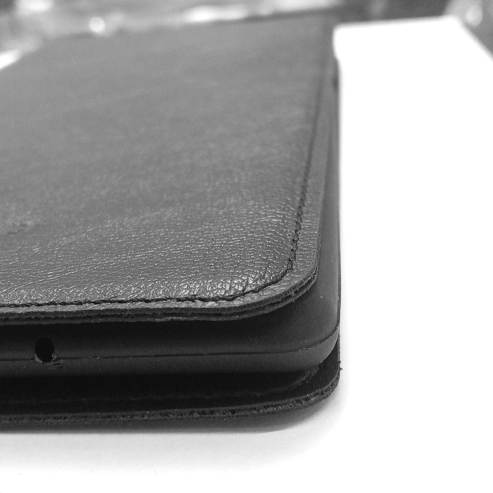 کیف کلاسوری مدل TB-11 مناسب برای تبلت لنوو Tab E7 / 7104 main 1 1