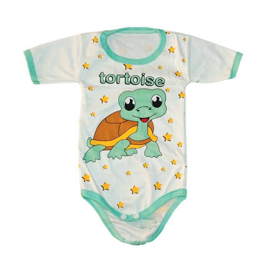 لباس زیر نوزاد