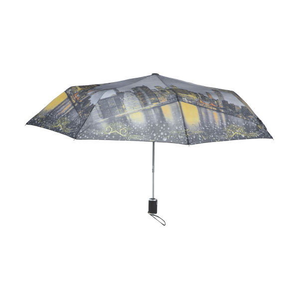 چتر شوان مدل گلشن کد 4