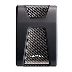 هارددیسک اکسترنال ای دیتا مدل HD650 ظرفیت 5 ترابایت