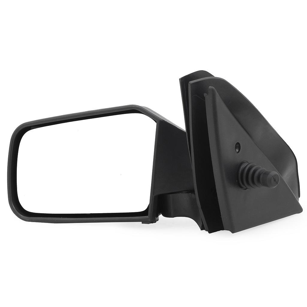 آینه جانبی چپ خودرو اف اف پی کو مدل P11 مناسب برای پراید