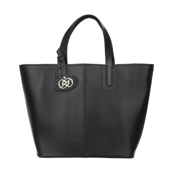 کیف دستی زنانه دنیلی مدل 402370051015