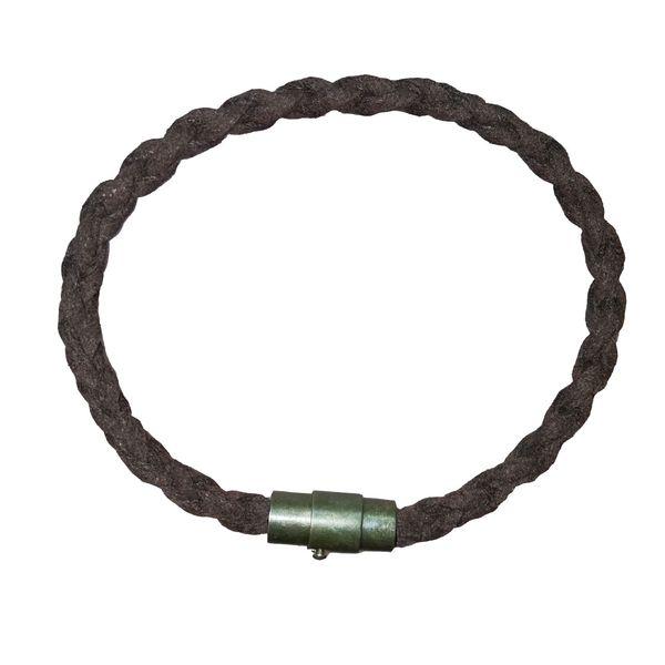 دستبند مردانه هانی گالری مدل گارد