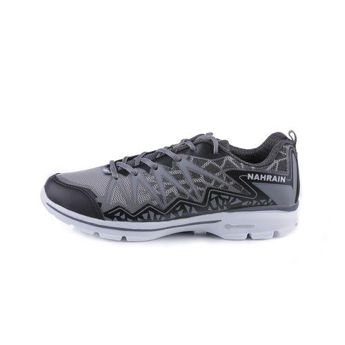 کفش ورزشی مردانه نهرین مدل Crest 3