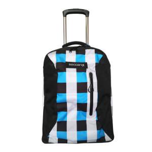 چمدان ساکربکس مدل W815