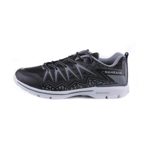 کفش ورزشی مردانه نهرین مدل Crest 2