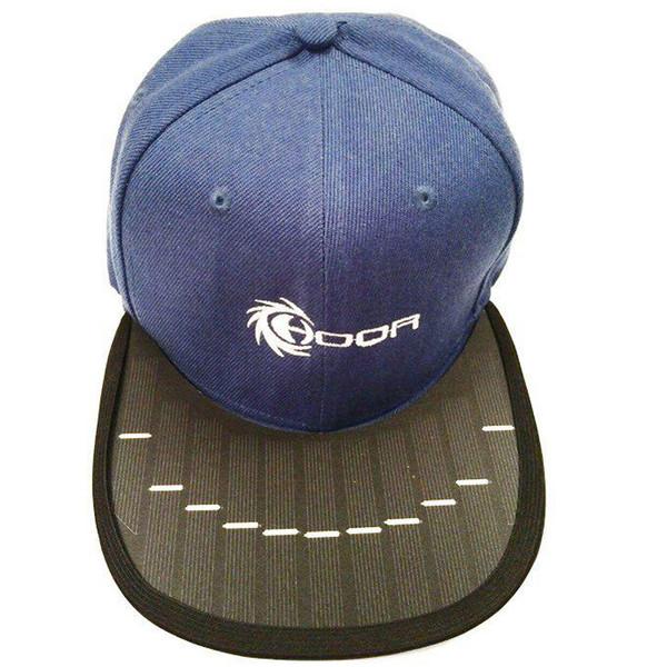 کلاه کپ مردانه هور مدل 05