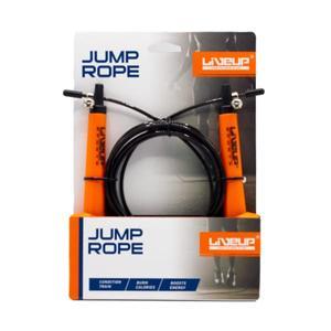 طناب ورزشی لیوآپ مدل LS3122