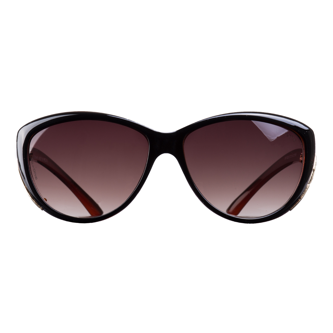عینک افتابی باترفلای مدل 82