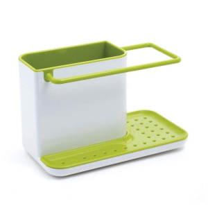 جا اسکاچ و مایع ظرفشویی مدل Kitchen Shelf