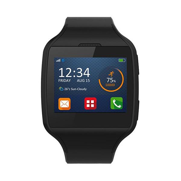 ساعت هوشمند مای کرونوز مدل ZePhone