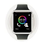 ساعت هوشمند مدل A1 همراه هدفن بی سیم مدل I7 thumb