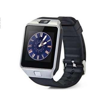ساعت هوشمند مدل DZ09 همراه باتری اضافه هدیه