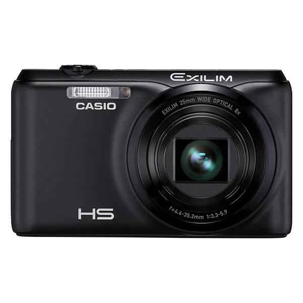 دوربین دیجیتال کاسیو مدل EX-ZR20