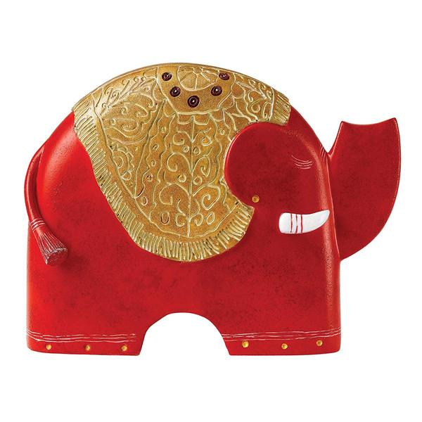 مجسمه گویندر مدل Small Elephant