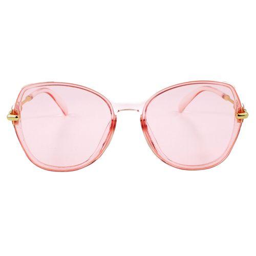 عینک آفتابی زنانه مدل Premium Pink