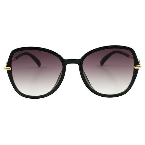 عینک آفتابی زنانه مدل Premium Black