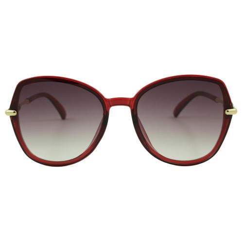 عینک آفتابی زنانه مدل Premium Red