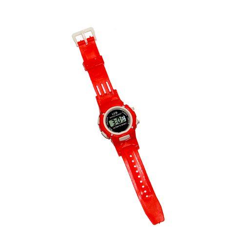 ساعت مچی دیجیتالی کودک ZJR مدل S-Shock