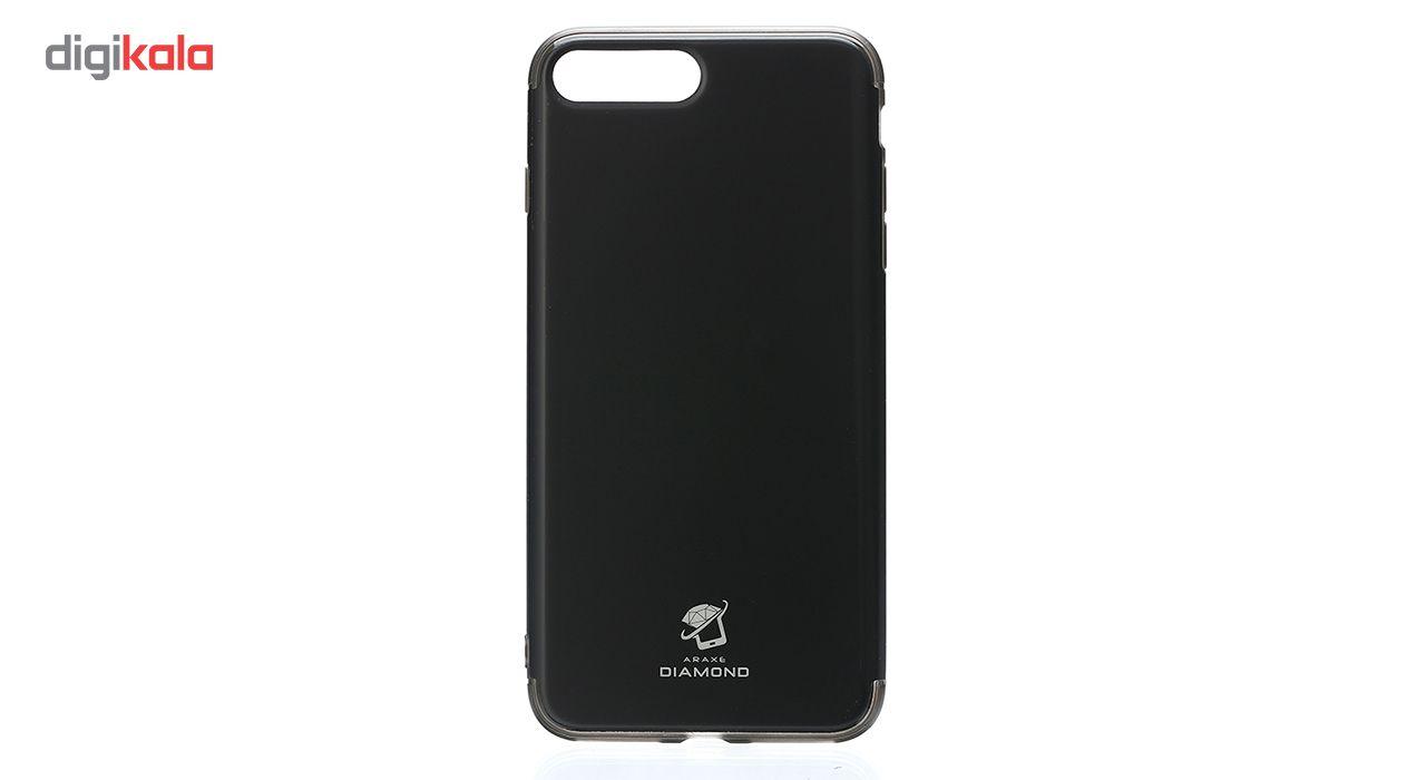 کاور دیاموند مدل PCRi7P مناسب برای گوشی موبایل اپل iPhone 7 Plus main 1 1