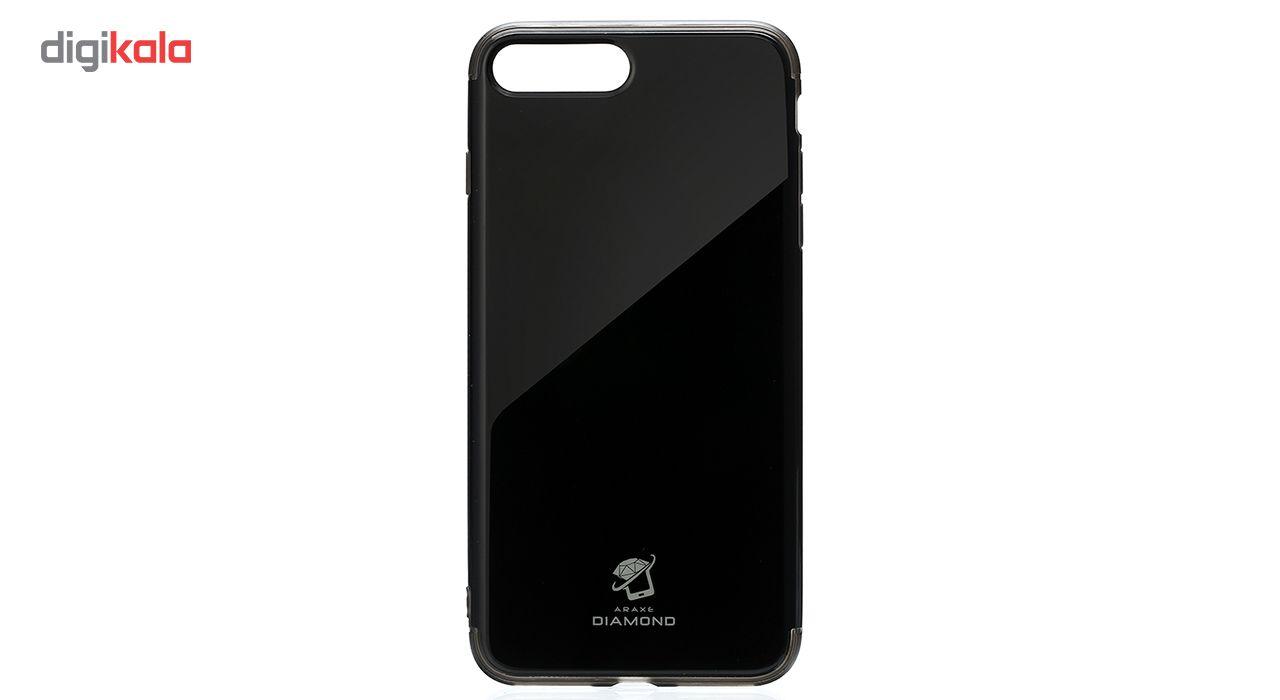 کاور دیاموند مدل PCRi7P مناسب برای گوشی موبایل اپل iPhone 7 Plus main 1 2