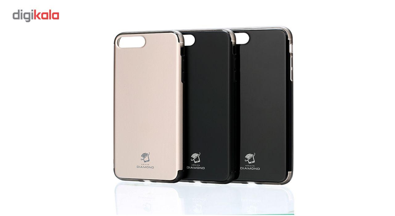 کاور دیاموند مدل PCRi7P مناسب برای گوشی موبایل اپل iPhone 7 Plus main 1 4