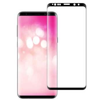 محافظ صفحه نمایش سابوی مدل  5D Nano مناسب برای گوشی Samsung Galaxy Note 8