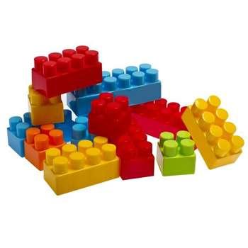 ساختنی گلدونه مدل خونه سازی متوسط صندوقی