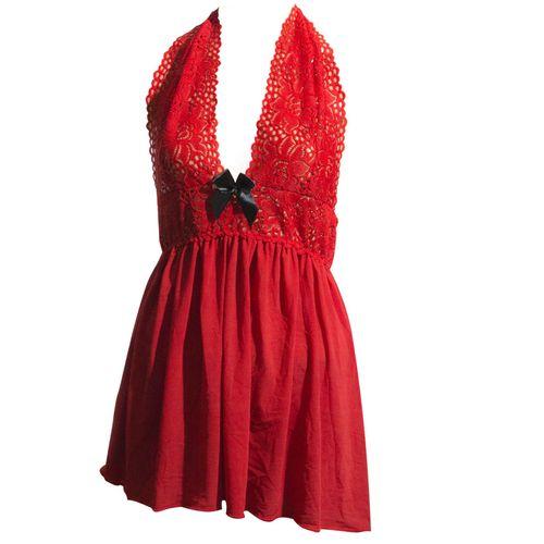 لباس خواب زنانه کد 164