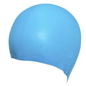 کلاه شنا مدل 01