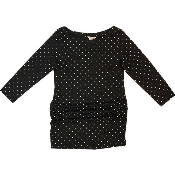 تی شرت بارداری اچ اند ام مدل moj0410575-001