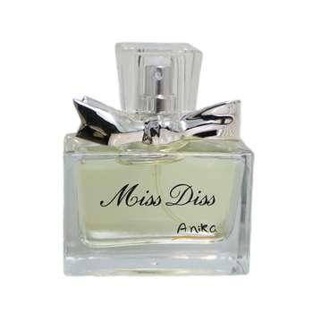 عطرجیبی زنانه آنیکا مدل Miss Dior حجم 25 میلی لیتر