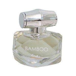 عطر جیبی زنانه آنیکا مدل Gucci Bamboo حجم 25 میلی لیتر