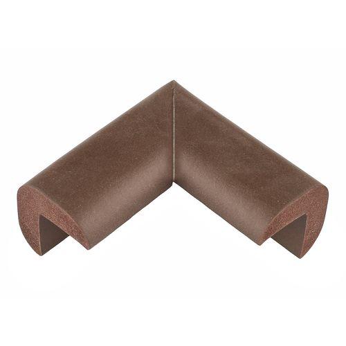 محافظ کنج و گوشه ال شکل سایز متوسط