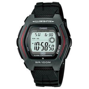 ساعت مچی دیجیتالی کاسیو مدل HDD-600-1AVDF