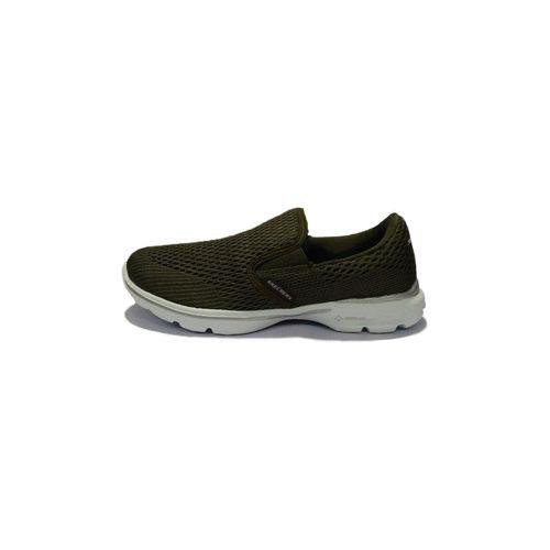 کفش مخصوص پیاده روی زنانه اسکیچرز مدلGo Walk 3