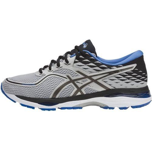 کفش مخصوص دویدن مردانه اسیکس مدل  Gel Cumulus 19