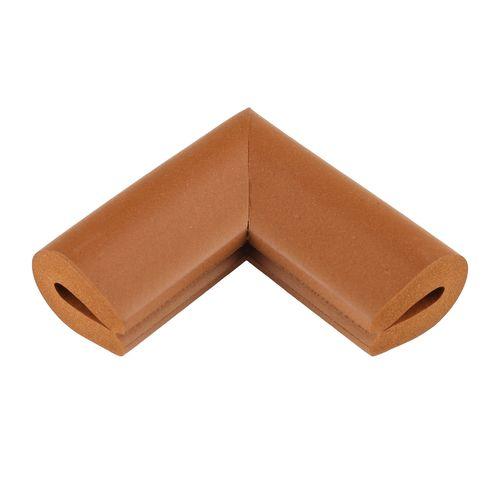 محافظ کنج و گوشه یو شکل سایز کوچک