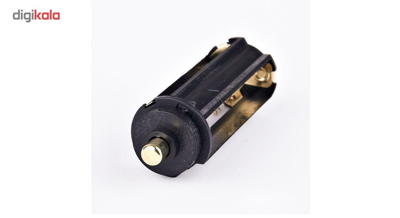 خشاب باتری مدل TTY مجموعه 3 عددی main 1 3