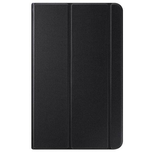 کیف کلاسوری سامسونگ مدل Book Cover مناسب برای تبلت گلکسی Tab A10.1 T580/T585